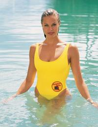 Baywatch - 8 x 10 Color Photo #9