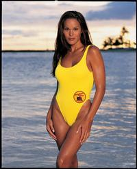 Baywatch - 8 x 10 Color Photo #19
