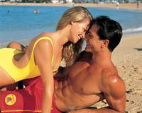 Baywatch - 8 x 10 Color Photo #23
