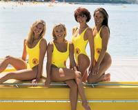 Baywatch - 8 x 10 Color Photo #27