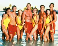 Baywatch - 8 x 10 Color Photo #28