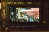 Be Kind Rewind - 8 x 10 Color Photo #7