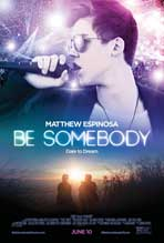 Be Somebody (TV)