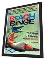 Beach Binge