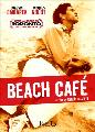 Beach Cafe - 27 x 40 Movie Poster - Style A