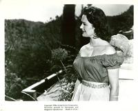 Beast of Hollow Mountain - 8 x 10 B&W Photo #4