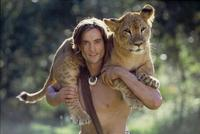 BeastMaster - 8 x 10 Color Photo #2