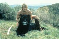 BeastMaster - 8 x 10 Color Photo #8