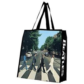 Beatles - The Abbey Road Reusable Shopping Tote