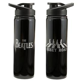 Beatles - The Abbey Road Stainless Steel Water Bottle