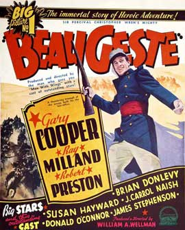 beau-geste-movie-poster-1939-1010456722.