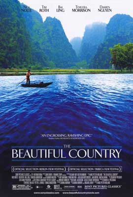 Beautiful Country - 27 x 40 Movie Poster - Style A
