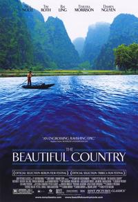 Beautiful Country - 11 x 17 Movie Poster - Style A