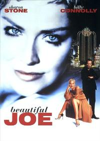 Beautiful Joe - 27 x 40 Movie Poster - Style A