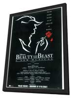 Beauty and The Beast (Broadway)