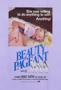 Beauty Pageant - 11 x 17 Movie Poster - Style A
