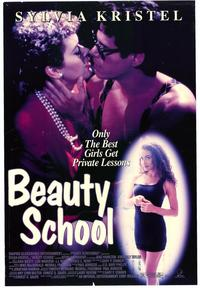 Beauty School - 11 x 17 Movie Poster - Style A