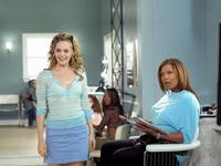 Beauty Shop - 8 x 10 Color Photo #1