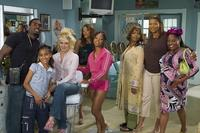 Beauty Shop - 8 x 10 Color Photo #8