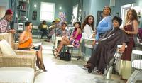 Beauty Shop - 8 x 10 Color Photo #9