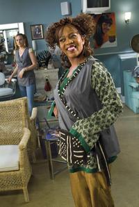 Beauty Shop - 8 x 10 Color Photo #14
