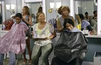 Beauty Shop - 8 x 10 Color Photo #28