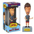Beavis and Butt-Head (TV) - Talking Butt-Head Bobble Head