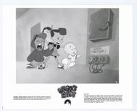 Bebe's Kids - 8 x 10 B&W Photo #1