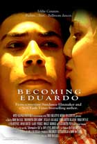 Becoming Eduardo - 11 x 17 Movie Poster - Style A