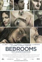 Bedrooms - 43 x 62 Movie Poster - Bus Shelter Style A