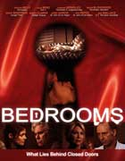 Bedrooms - 11 x 17 Movie Poster - Style B