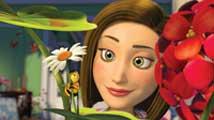 Bee Movie - 8 x 10 Color Photo #2