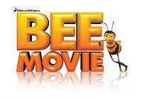 Bee Movie - 27 x 40 Movie Poster - Style J