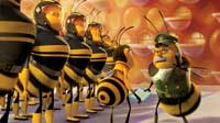 Bee Movie - 8 x 10 Color Photo #14