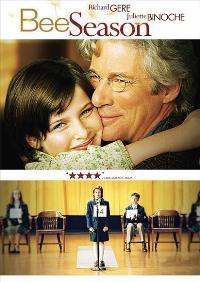 Bee Season - 27 x 40 Movie Poster - Style B