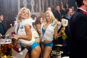 Beerfest - 8 x 10 Color Photo #129