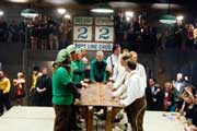 Beerfest - 8 x 10 Color Photo #134