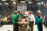 Beerfest - 8 x 10 Color Photo #145