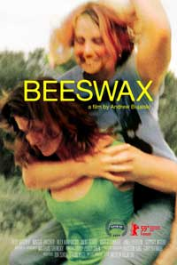 Beeswax - 11 x 17 Movie Poster - Style B