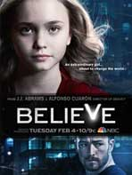 Believe (TV)