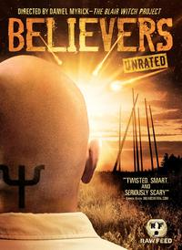 Believers - 27 x 40 Movie Poster - Style A