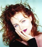 Belinda Carlisle - Belinda Carlisle Close up Portrait