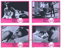 Bell Antonio - 27 x 40 Movie Poster - Style B