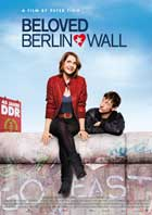 Beloved Berlin Wall