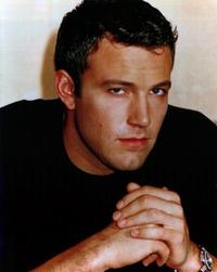 Ben Affleck - 8 x 10 Color Photo #2