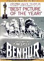 Ben-Hur - 11 x 17 Movie Poster - Style E