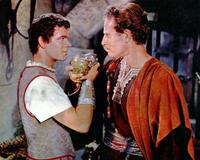 Ben-Hur - 8 x 10 Color Photo #4