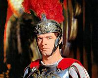 Ben-Hur - 8 x 10 Color Photo #7