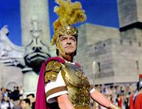 Ben-Hur - 8 x 10 Color Photo #10