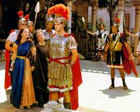 Ben-Hur - 8 x 10 Color Photo #13